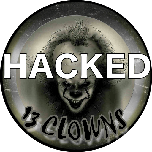 13 Clowns Repo Hacked & Replaced With TVAddons, Indigo