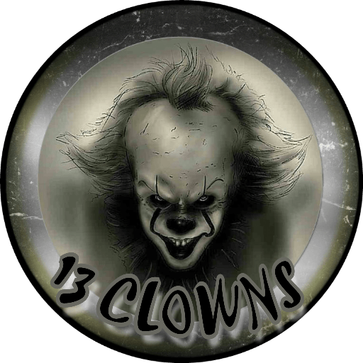 13 Clowns Kodi Addon: Ultimate Setup Guide