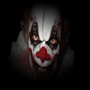 13 Clowns Kodi Addon: Multi-Source Addon with LambdaScrapers Enabled