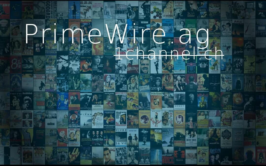 1Channel Kodi Add-on Install Guide (Primewire): Movies + TV
