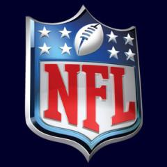 2017 NFL RedZone Kodi Online Content Guide