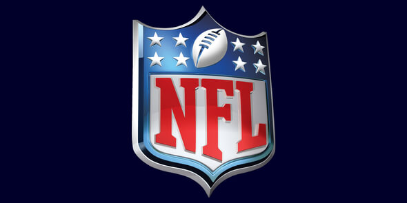 Best 2017 NFL Kodi Live Streams (Football)