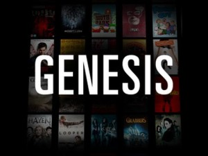 Genesis Not Working