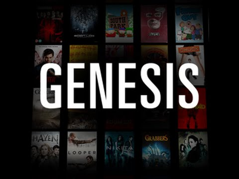 Kodi Genesis Tips Part 3 – Download anything from Genesis!