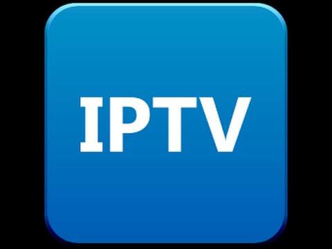 IPTV Stalker is Still Free