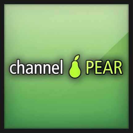 Kodi Channel PEAR – Live TV IPTV Add-on
