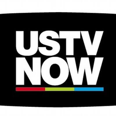 USA Live TV Spotlight – USTVNOW Plus Kodi Add-on
