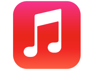 Apple Music on Kodi