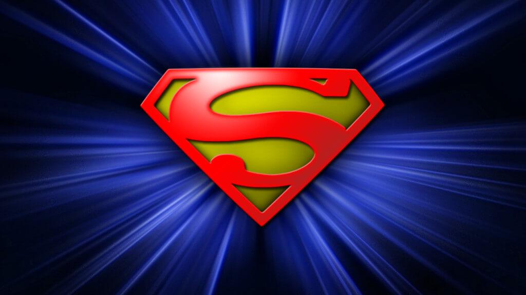 Super Favourites