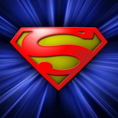 Kodi Super Favourites Addon: Powerful Kodi Program