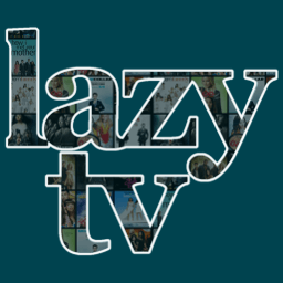 Best Kodi Programs – LazyTV
