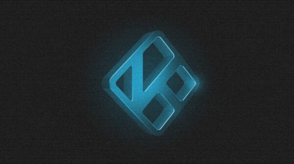 Kodi 15.2 Released! Kodi 15.2 Download