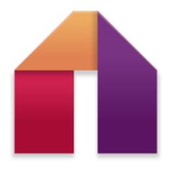 Kodi Mobdro Install Guide – Popular IPTV Option