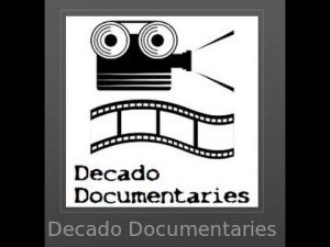 Decado Documentaries