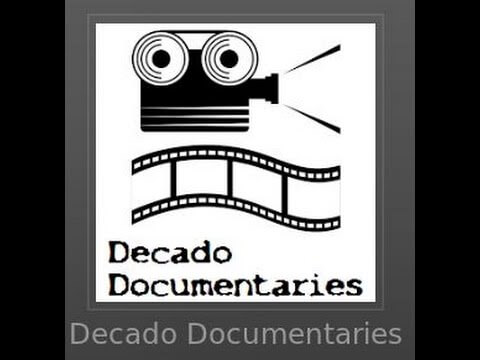 Decado Documentaries Kodi Addon Install
