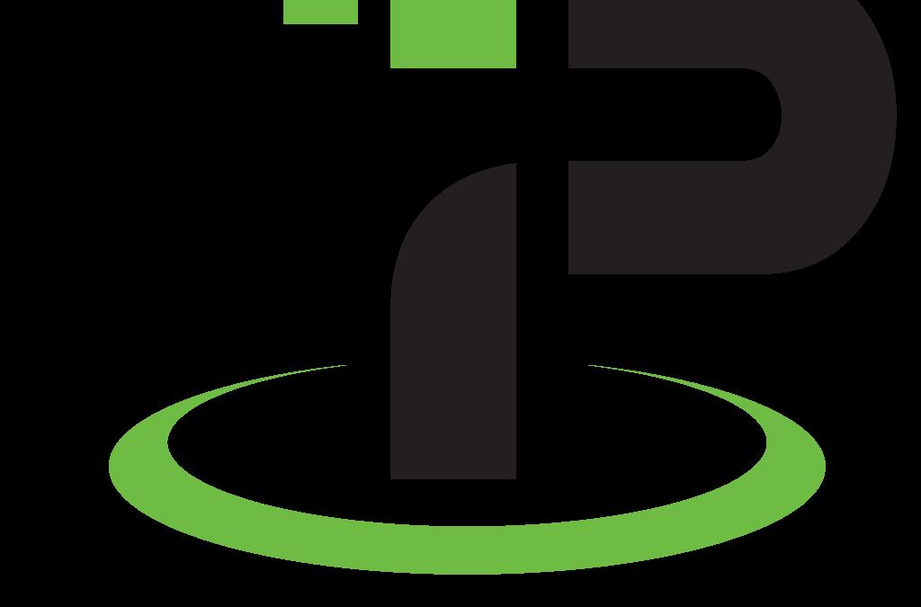 Best IPVanish Promo Code – 50% off!