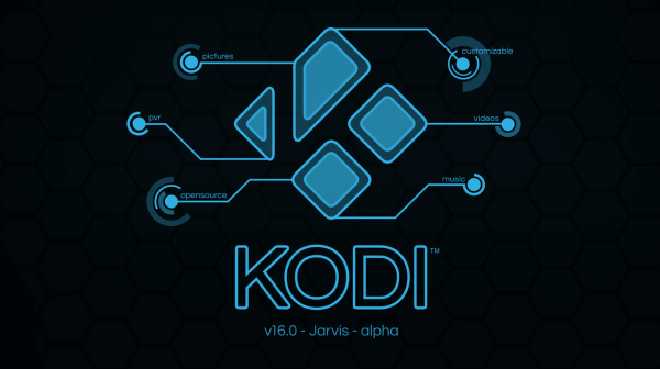 Kodi 16 Feature List! Release Coming Soon