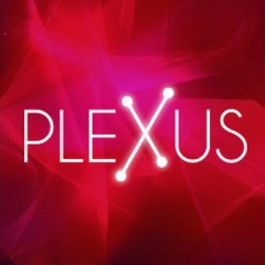 What Is Plexus? How to Install Plexus Kodi Addon Guide