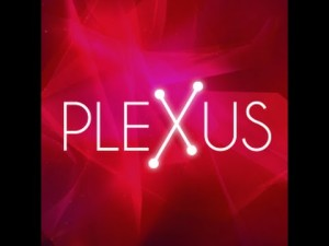 What is Plexus Kodi