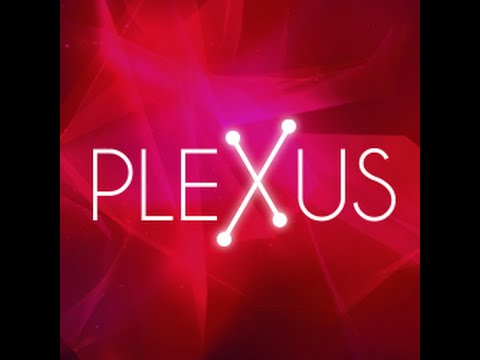 What Is Plexus? Plexus Kodi Install Guide