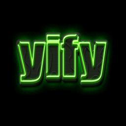 yify stream yify com