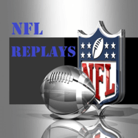 NFL Replays on Kodi (New NFL Add-on)