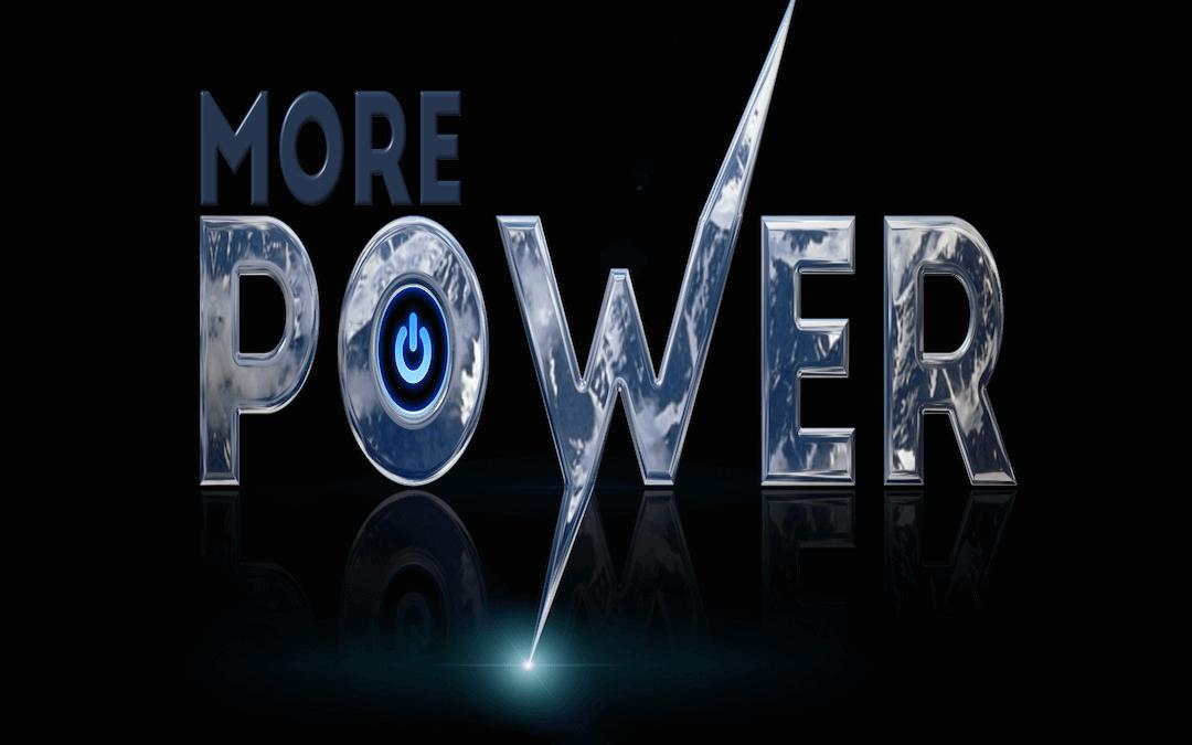 Kodi MorePower Install Guide (1080p, 5.1, 3D Movies)