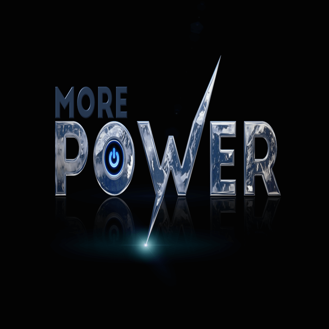 Kodi MorePower Install Guide (1080p, 5.1, 3D Movies)
