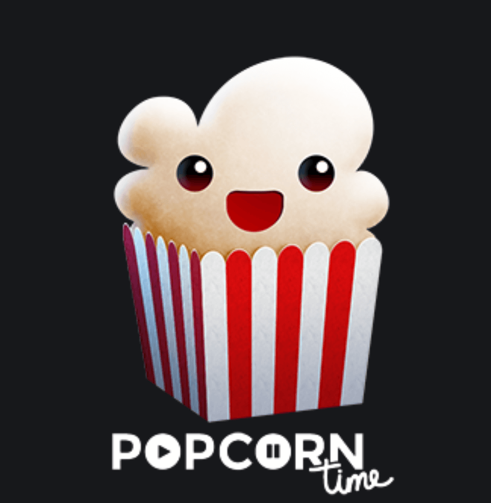 Kodi Popcorn Time Add-on Install Guide