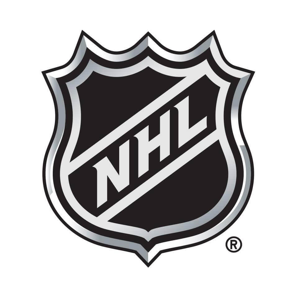 Where to Watch NHL on Kodi; Phoenix NHL Hockey Streams!