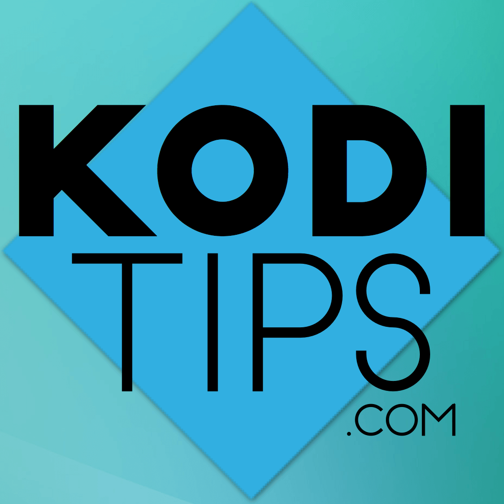 Kodi How to Check Log & Post It