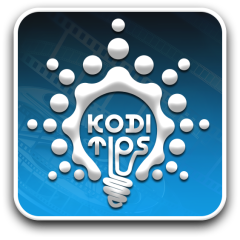 Kodi Openload Pair Explained: Pairing Details Help