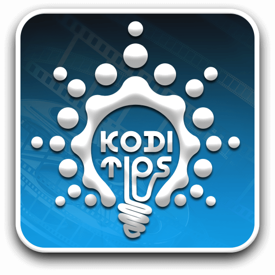 Unmet Dependencies Kodi Information, Add-ons Not Working