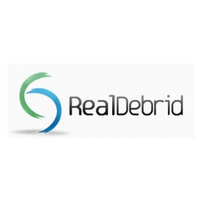 Real-Debrid on Kodi