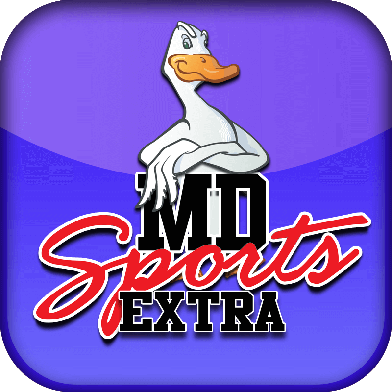 Featured: MD Sports Extra Add-on (Mucky Duck)