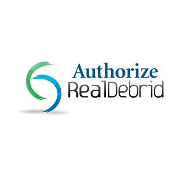 Authorize Real Debrid Kodi Addon Guide