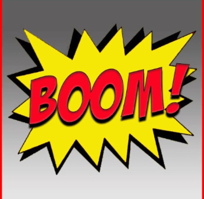 BOOM Kodi Addon: Stream Live IPTV, Sports