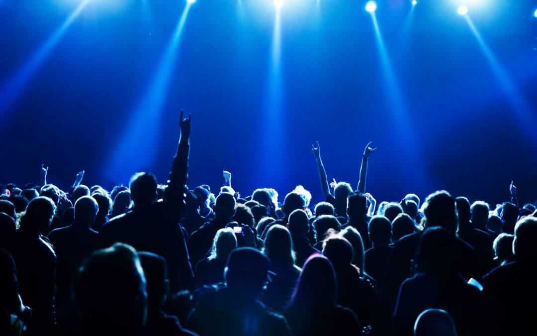 Get Concert, Stadium, Tour Information at StadiumHelp.com