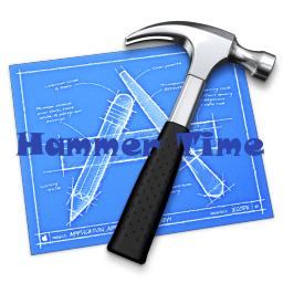 HammerTime Kodi Addon Install: DIY Videos