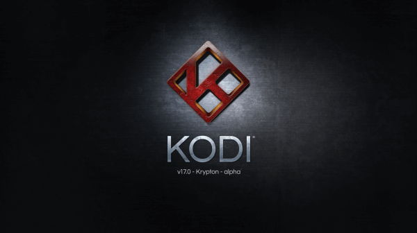 Kodi 17 Download Kypton + New Features