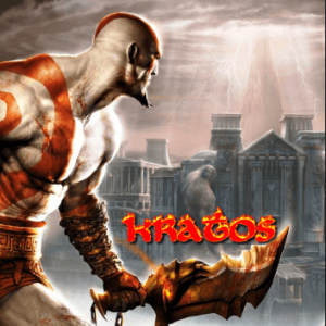 Kratos Reborn Kodi Addon: Complete Install Guide