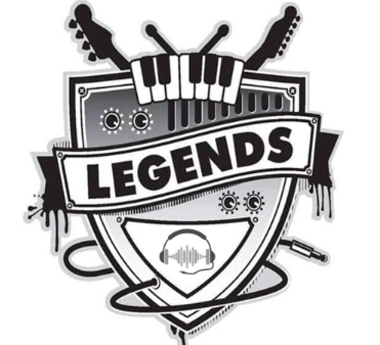 Legends Kodi Addon: Stream Music From Legends Who Have Passed
