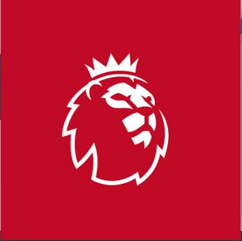 Live Premiership Kodi Addon Install: European Football
