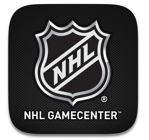 NHL.tv vs NHL GameCenter Kodi Addons: Live Hockey Streams