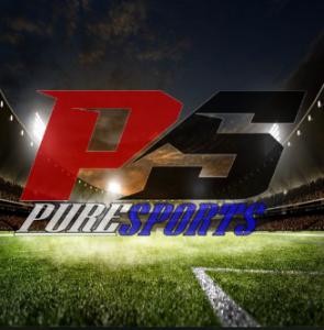 PureSports Kodi