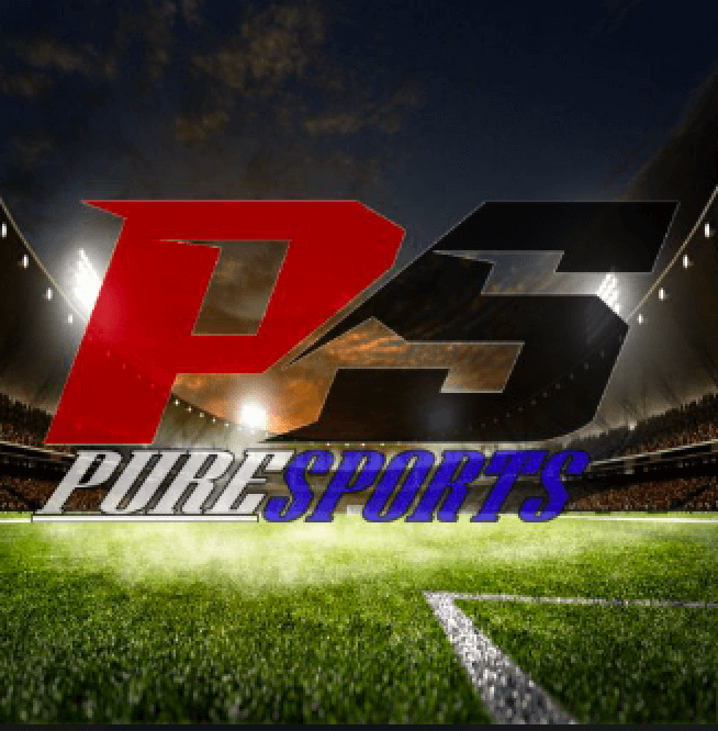 How to Install PureSports Kodi Addon: All Sports IPTV Streams