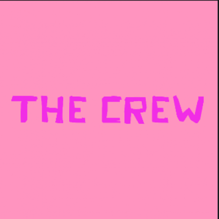 The Crew Kodi Addon Install Guide