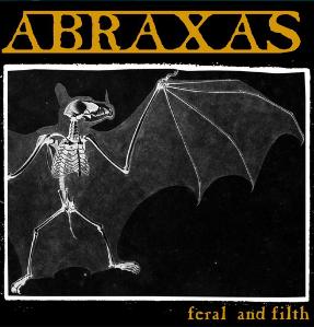 Abraxas Kodi Addon Install Guide: Documentaries
