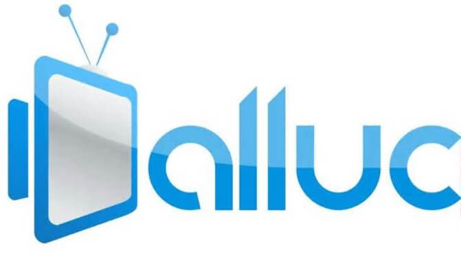 News: Alluc Shutting Down & Going Offline