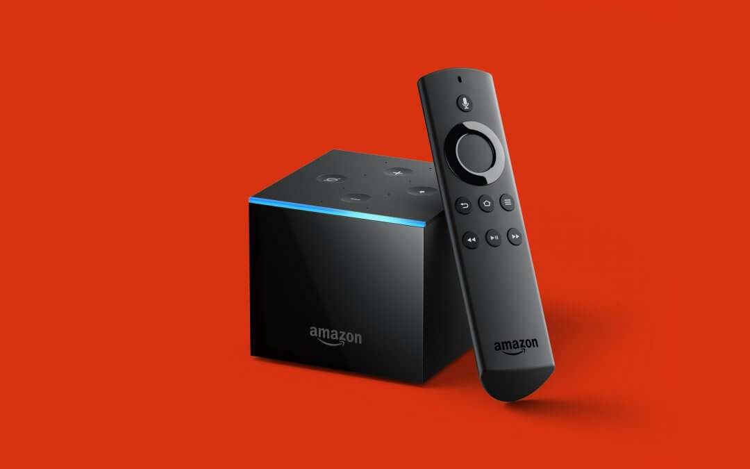 What is the Amazon Fire TV? Stick, Dongle, Cube Information